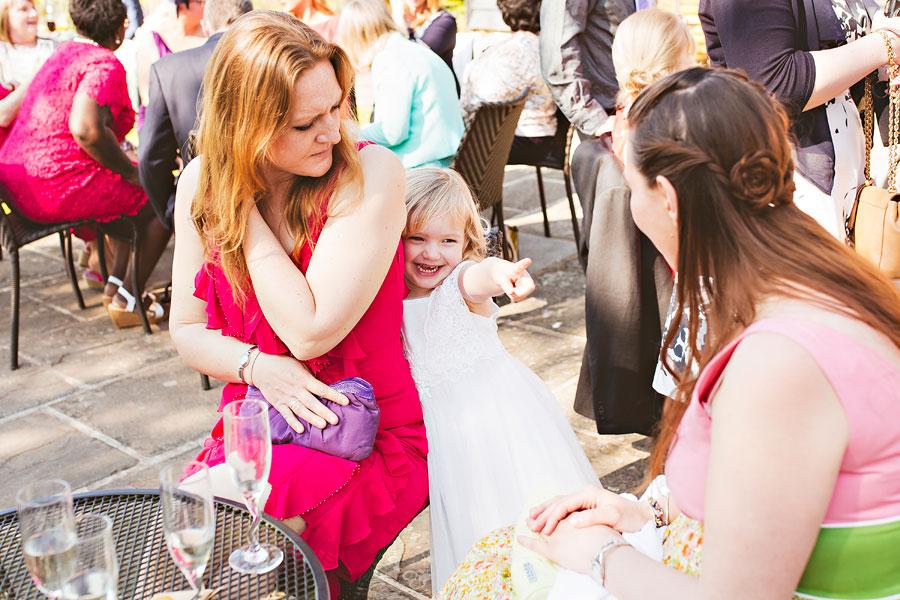 wedding at cain-manor-70