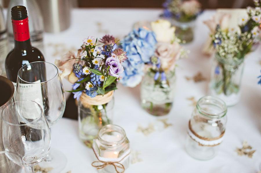 wedding at cain-manor-75