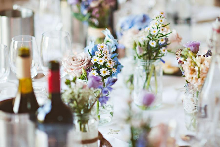 wedding at cain-manor-77