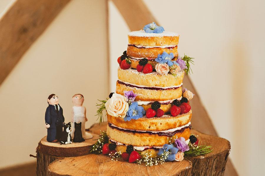 wedding at cain-manor-78
