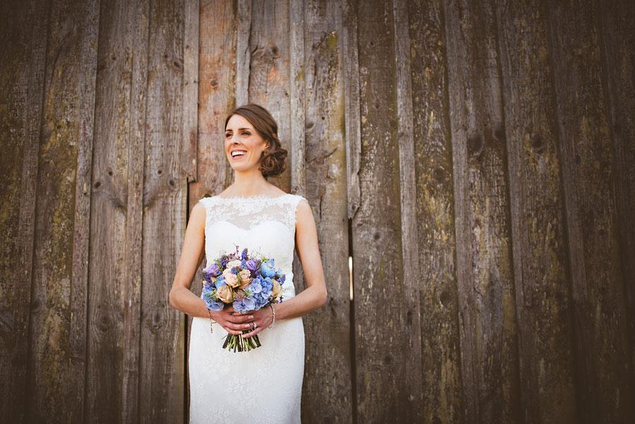 wedding at cain-manor-84