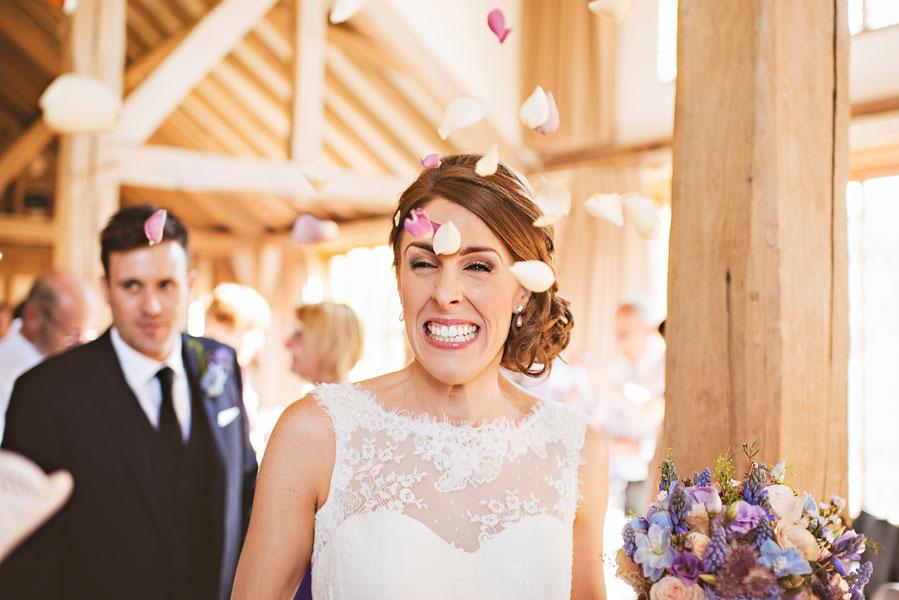 wedding at cain-manor-86
