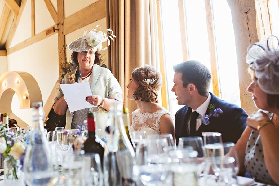 wedding at cain-manor-87