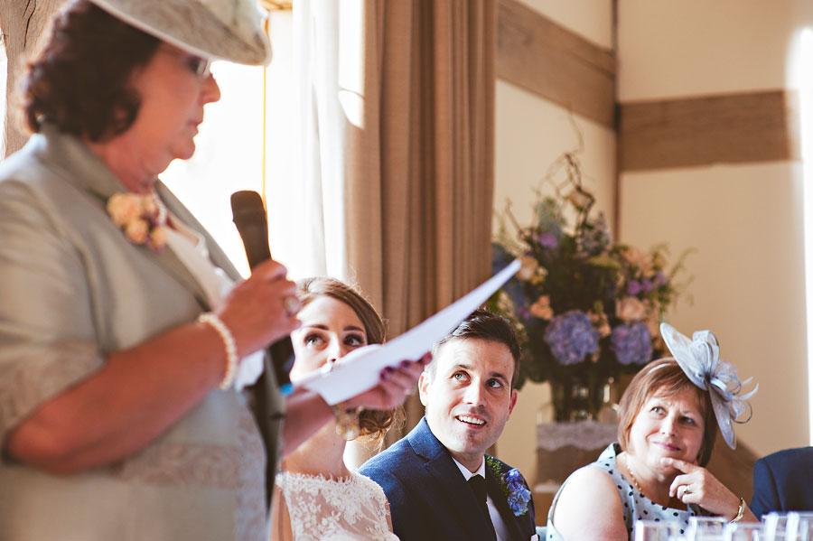 wedding at cain-manor-88