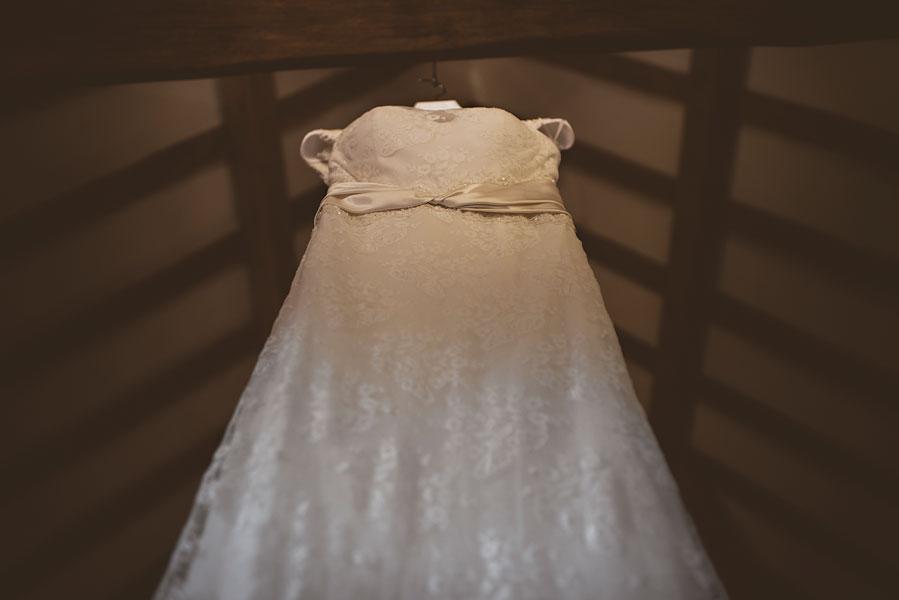 wedding at cain-manor-9