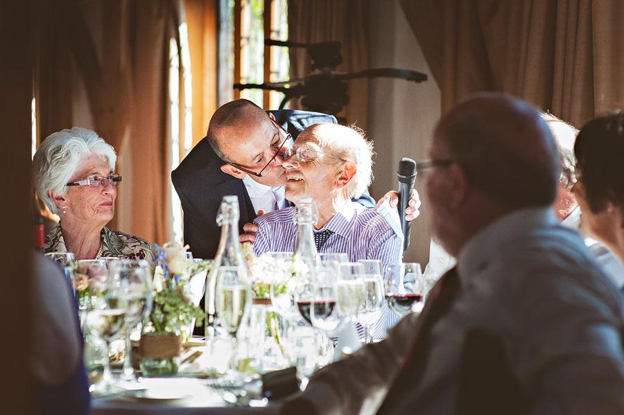 wedding at cain-manor-90