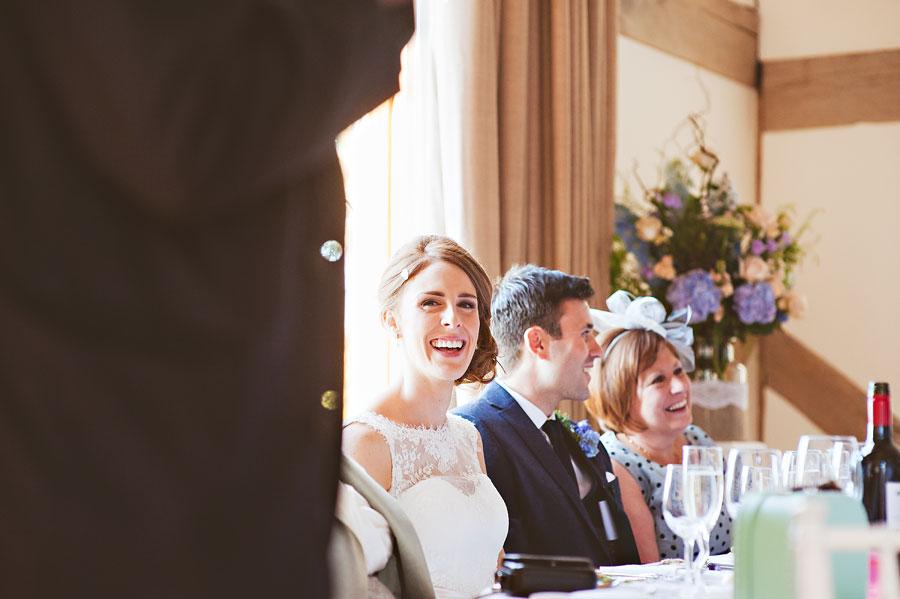 wedding at cain-manor-94