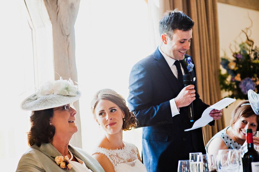 wedding at cain-manor-98