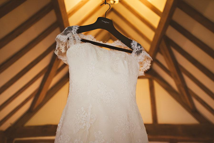 wedding at cain-manor-10