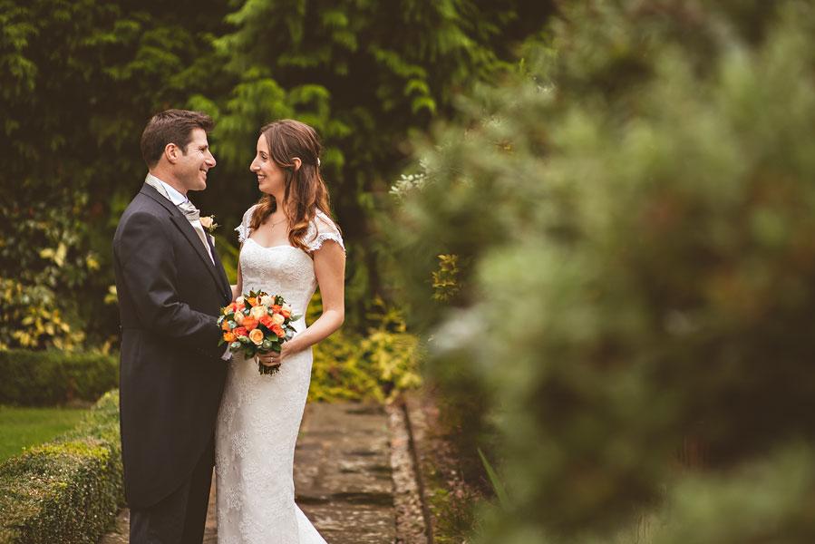 wedding at cain-manor-112