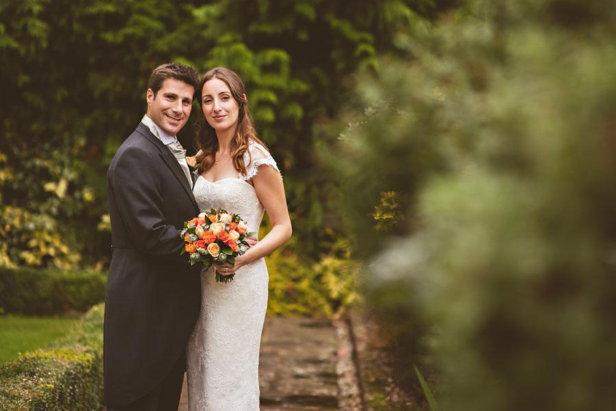wedding at cain-manor-113
