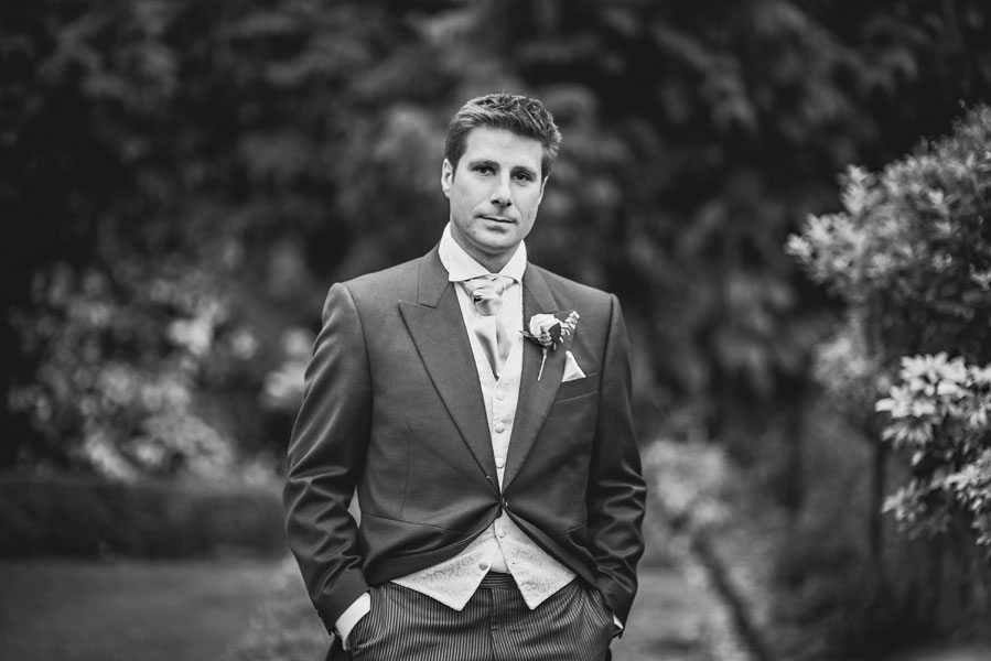 wedding at cain-manor-114