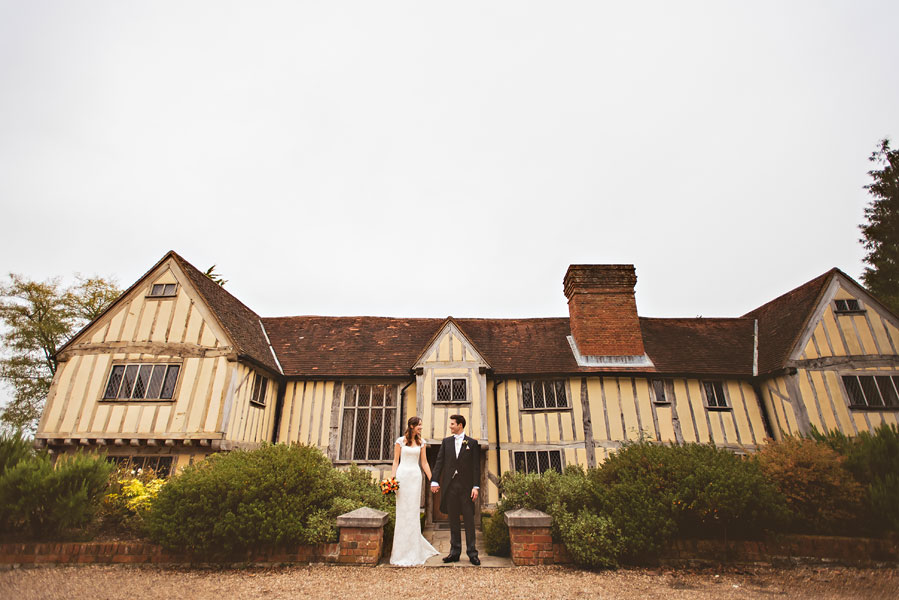 wedding at cain-manor-115
