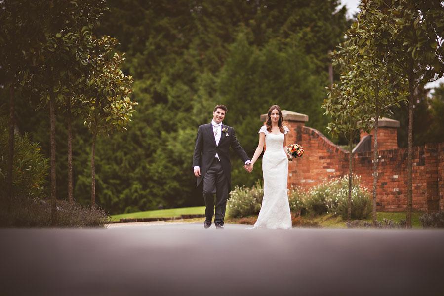 wedding at cain-manor-118