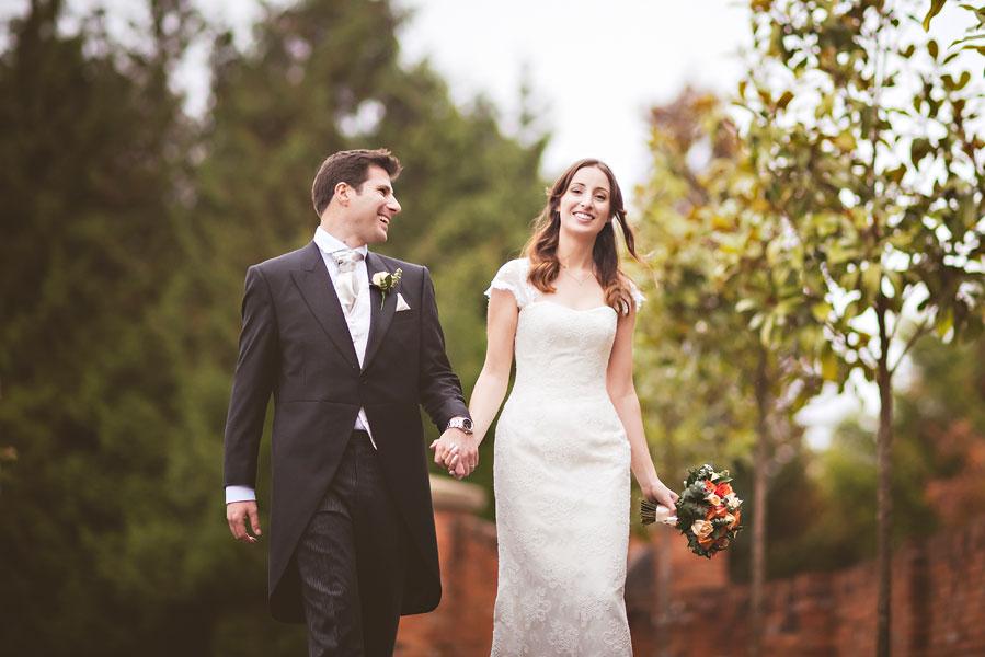 wedding at cain-manor-119