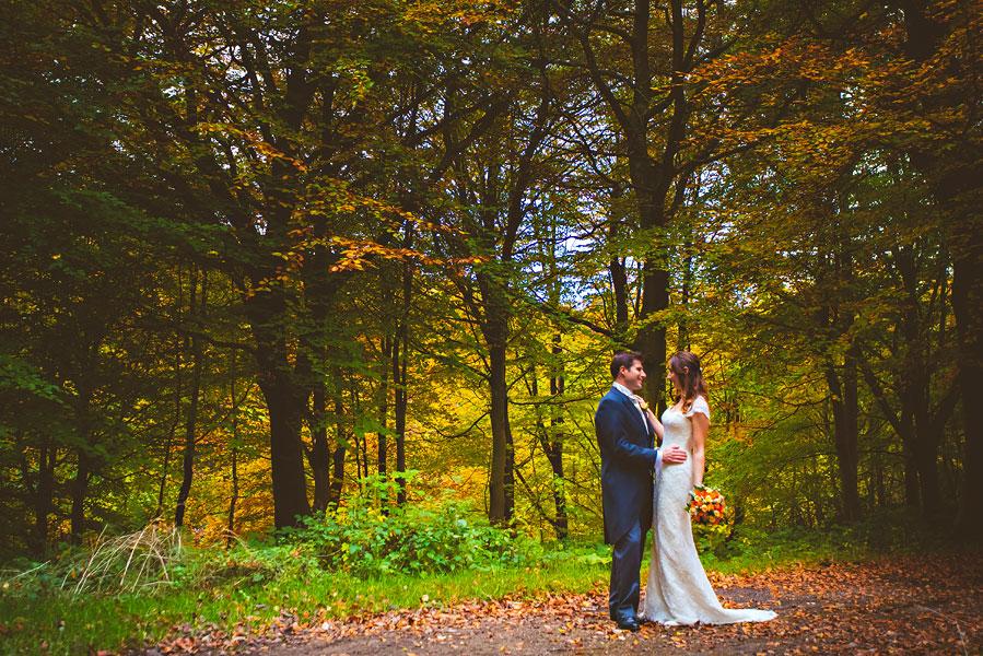 wedding at cain-manor-120