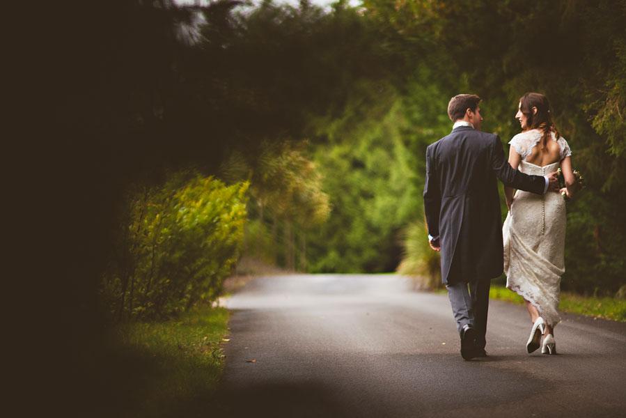 wedding at cain-manor-122
