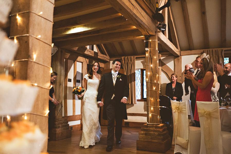 wedding at cain-manor-123