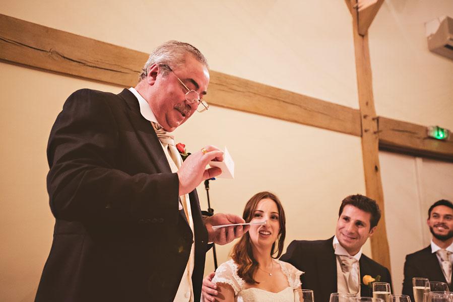 wedding at cain-manor-129