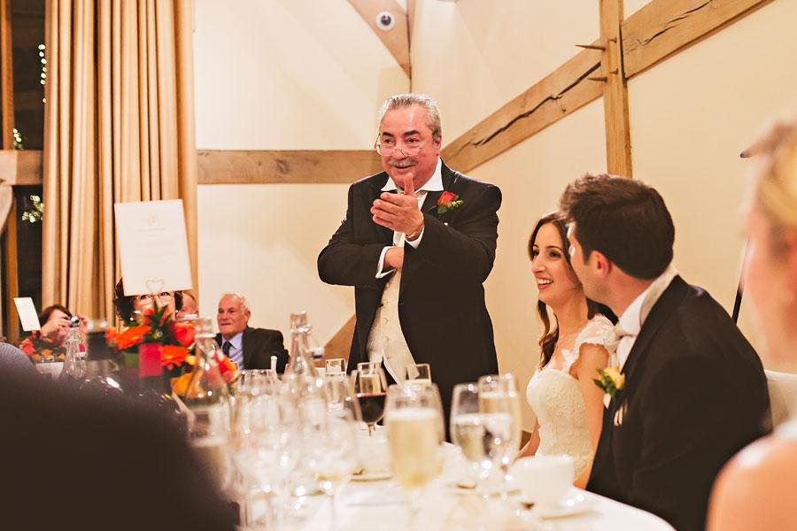 wedding at cain-manor-130