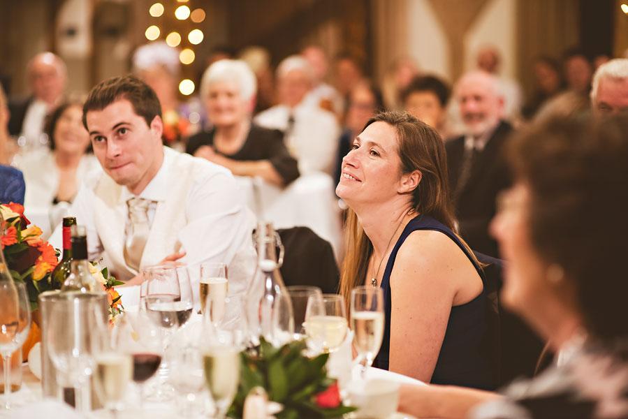 wedding at cain-manor-133