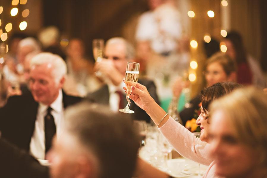 wedding at cain-manor-137