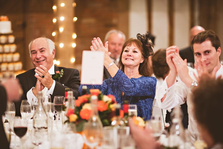 wedding at cain-manor-138