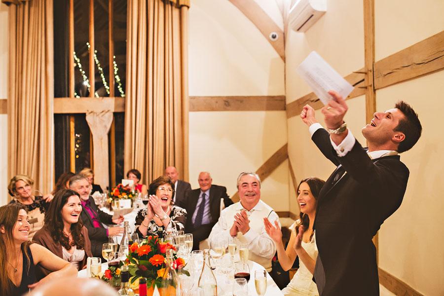 wedding at cain-manor-140