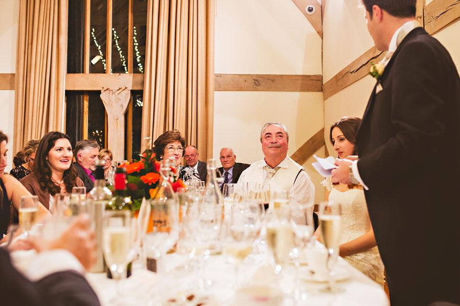 wedding at cain-manor-142