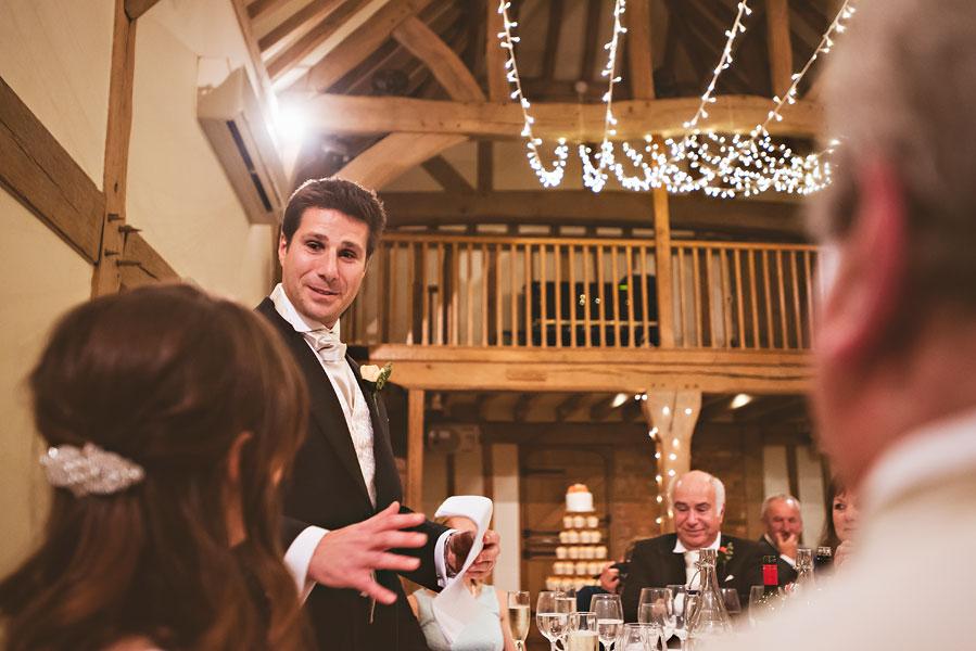 wedding at cain-manor-143
