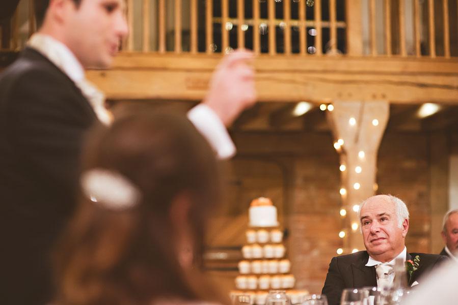 wedding at cain-manor-144