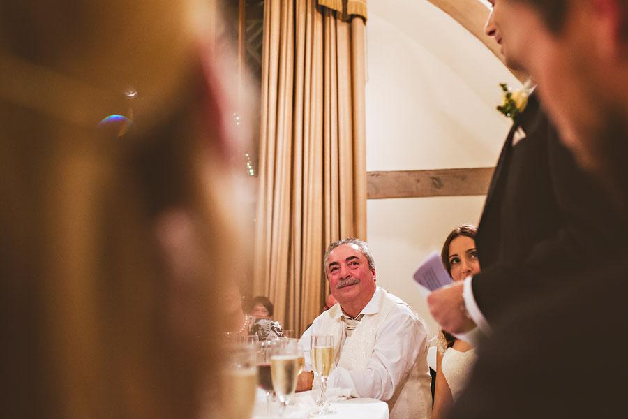 wedding at cain-manor-146