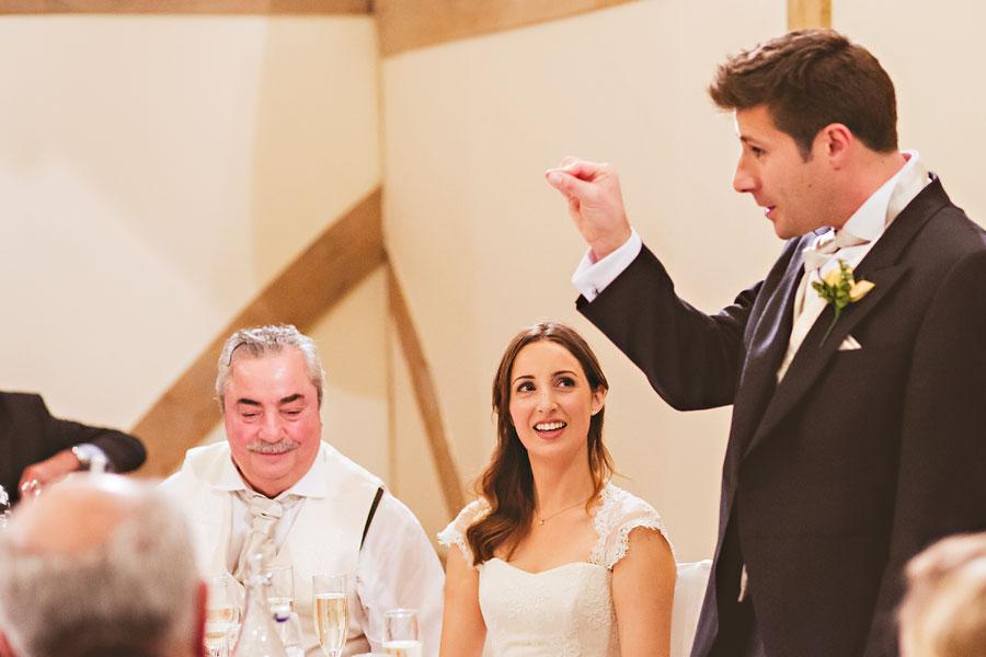 wedding at cain-manor-149
