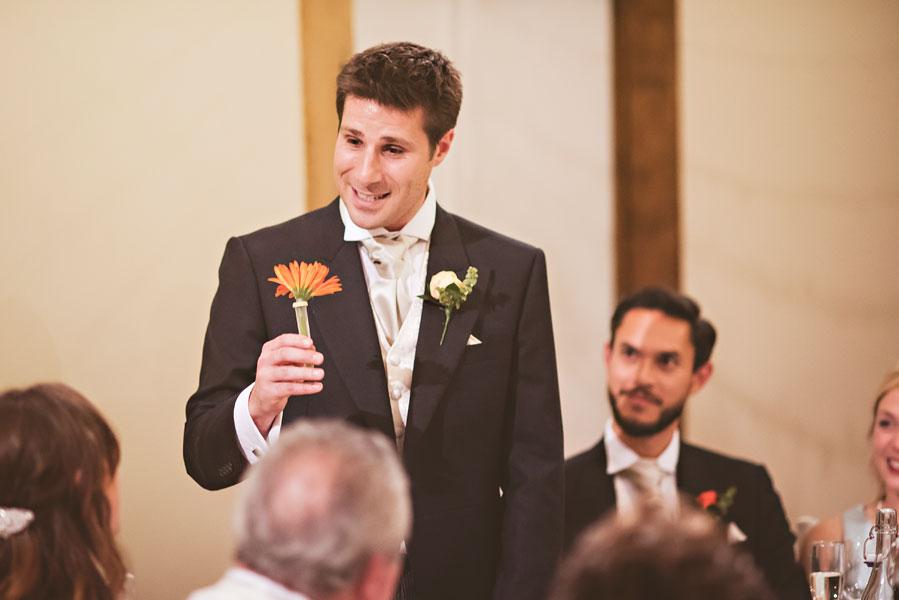 wedding at cain-manor-150