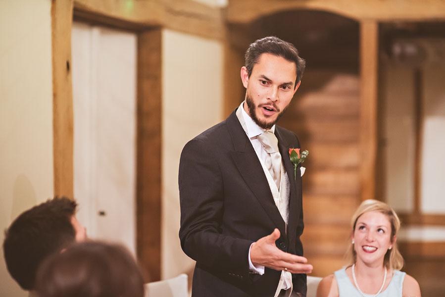 wedding at cain-manor-151