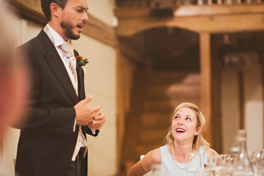 wedding at cain-manor-153