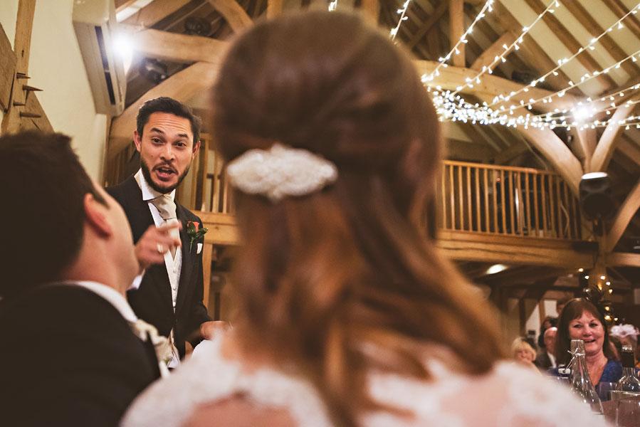 wedding at cain-manor-154