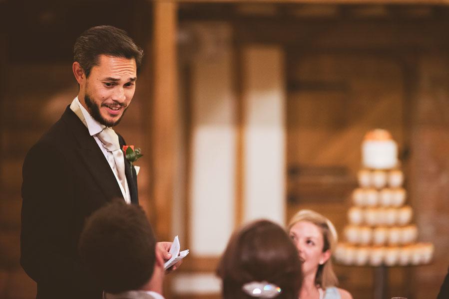 wedding at cain-manor-155