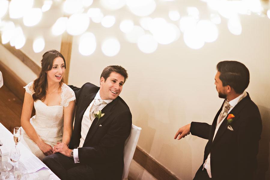 wedding at cain-manor-156