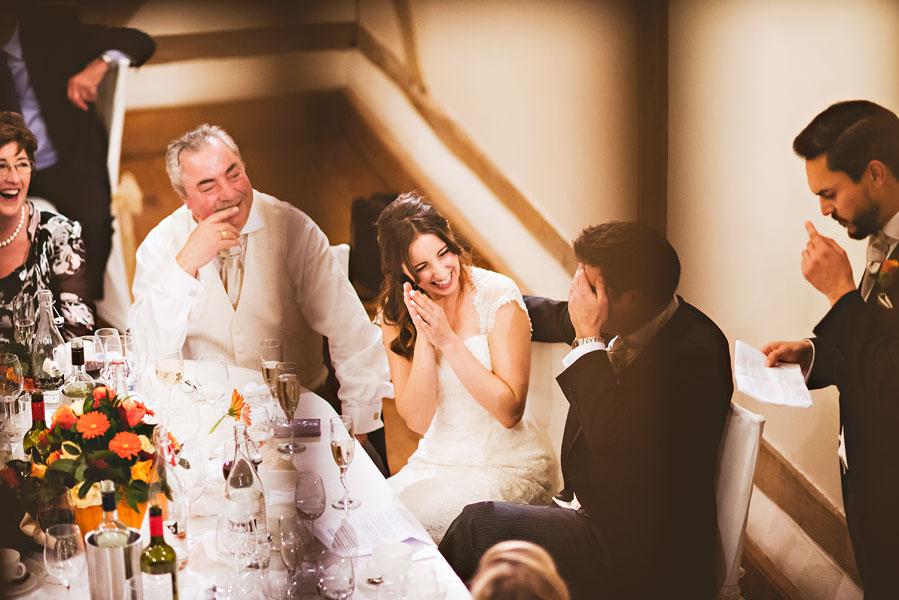 wedding at cain-manor-157