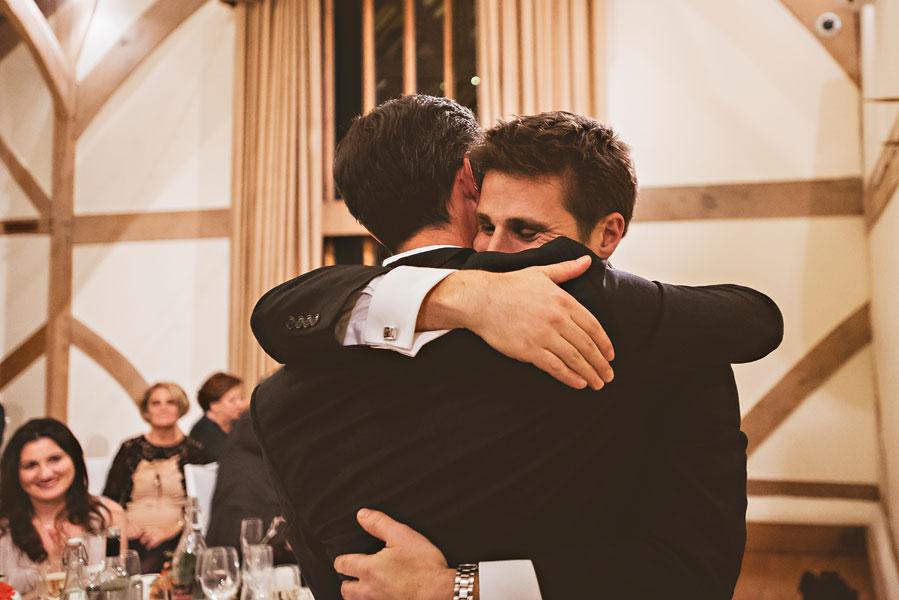 wedding at cain-manor-158