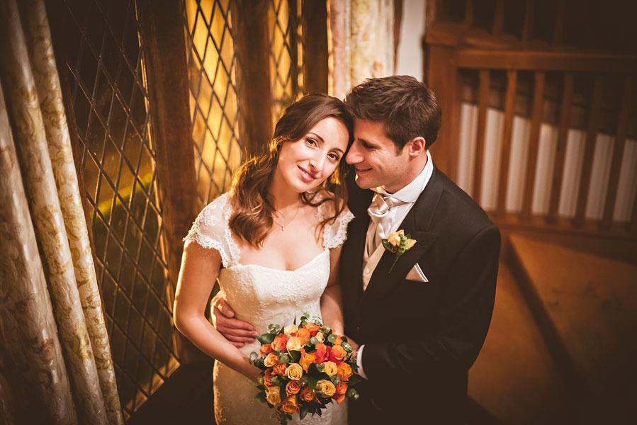 wedding at cain-manor-159