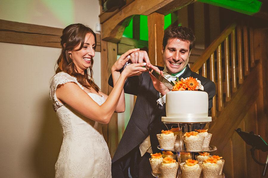 wedding at cain-manor-161