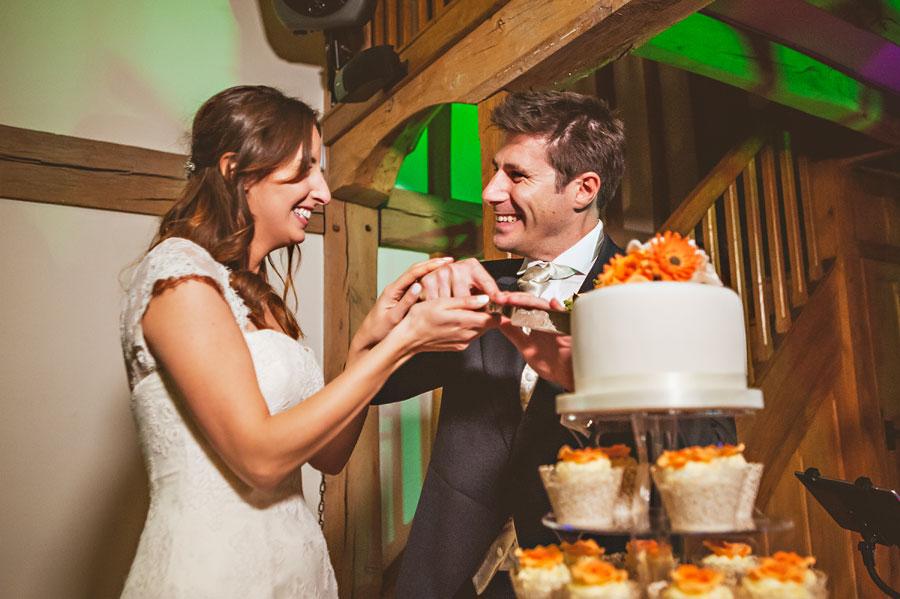 wedding at cain-manor-162