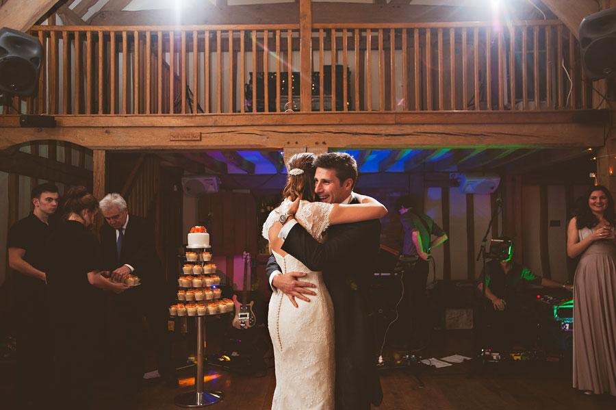 wedding at cain-manor-163