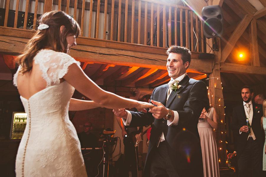 wedding at cain-manor-164