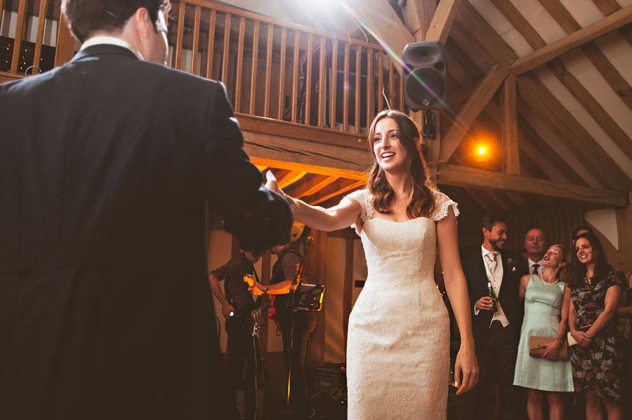 wedding at cain-manor-165