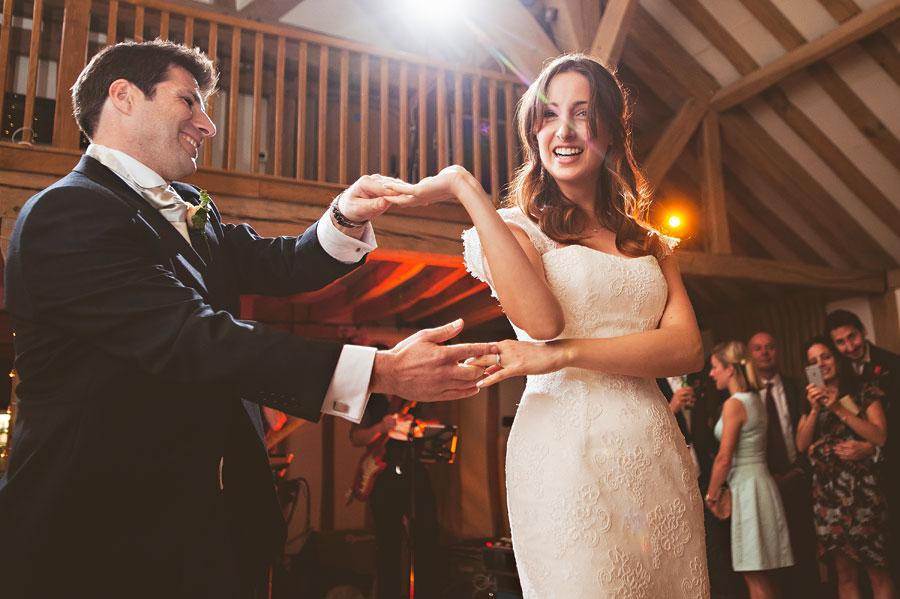 wedding at cain-manor-166