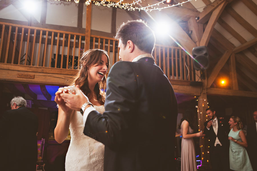 wedding at cain-manor-167