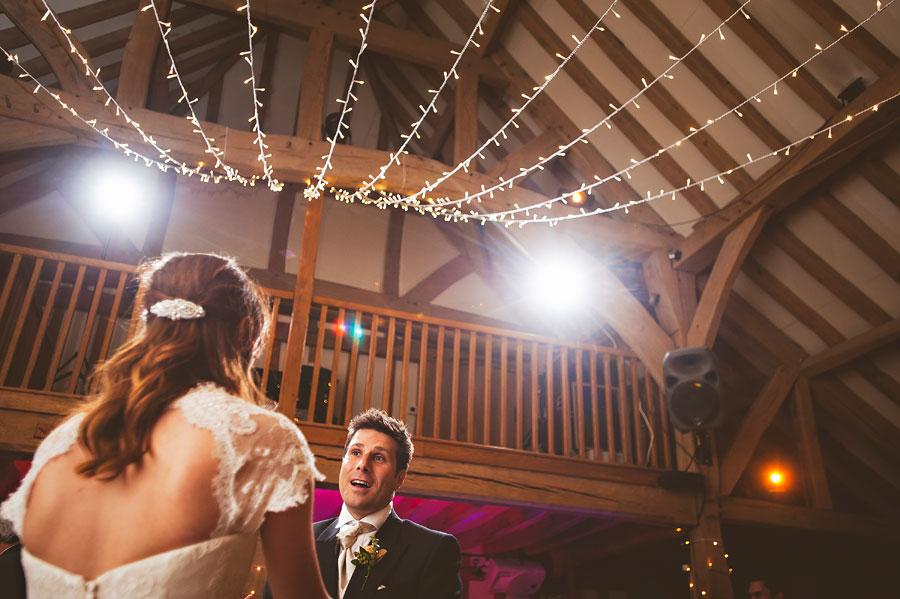 wedding at cain-manor-168